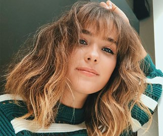 Who Is Haley Lu Richardson? The Upcoming Actress's Hilarious Relationship, Latest Roles And Unique Style