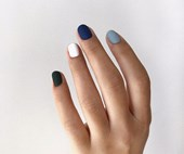 The 6 Nail Colours To Pay Attention To This Summer