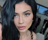 Kylie Jenner Has Relinquished Her Most-Liked Instagram Record To An Egg