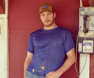 Chris Pratt's Religion: How He Became A Devout Christian