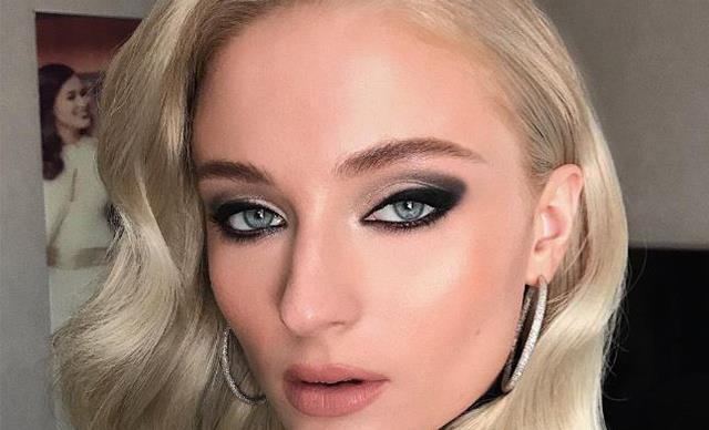 Every Single Beauty Product Launch We're Excited For In 2019