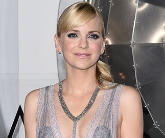 Who Is Anna Faris Dating In 2019? Everything To Know About Her New Boyfriend