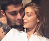 Are Gigi Hadid And Zayn Malik Back Together Again?