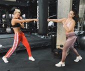 What To Wear To Your Boxing Class