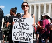 Everything To Know About The Women's March 2019