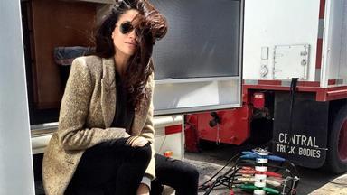 Did Meghan Markle Have A Secret Instagram Account?