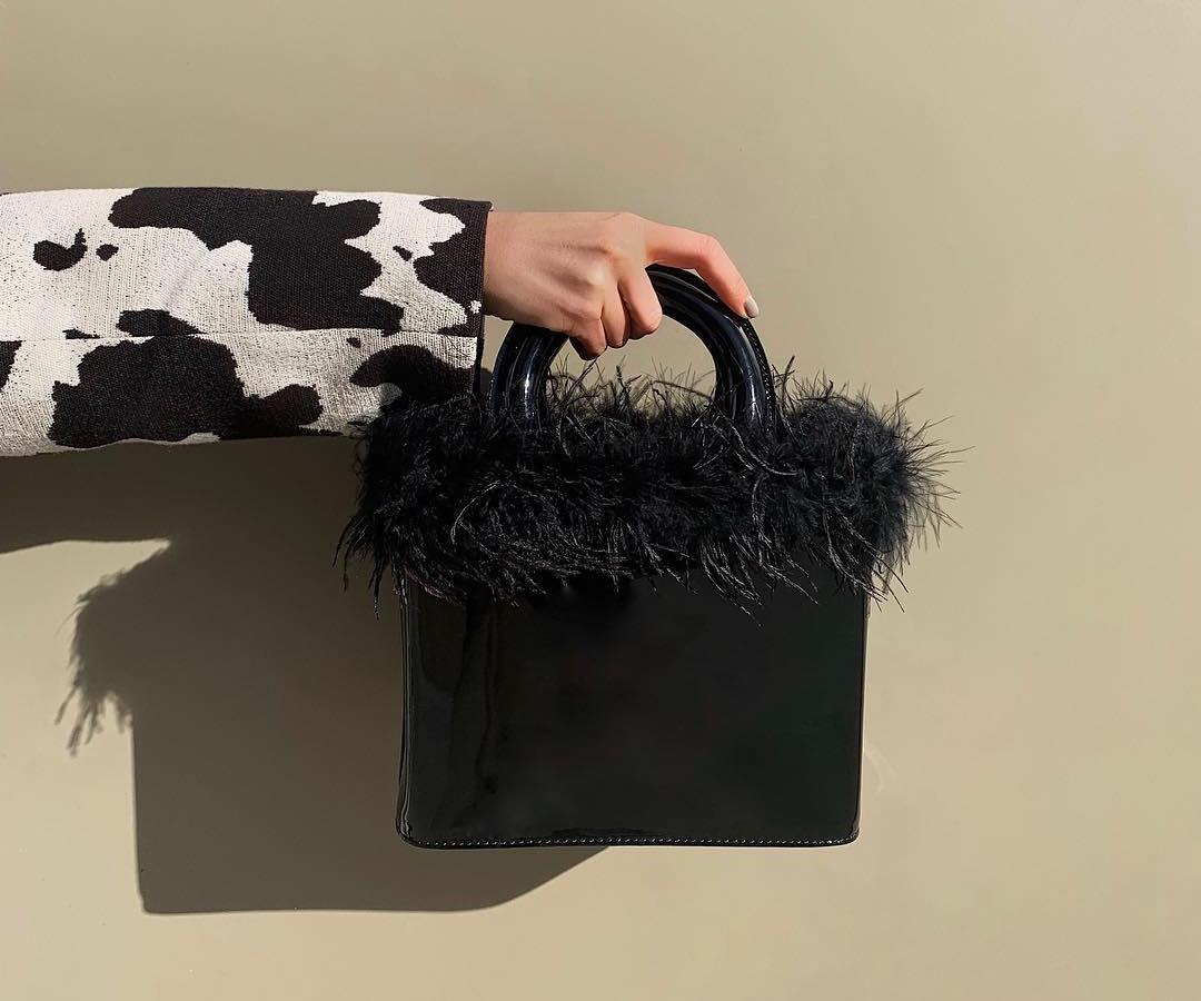 041a8302cc https   www.elle.com.au fashion lucy-boynton-rami-malek-cartier ...