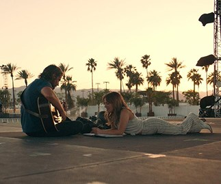 Is 'A Star Is Born' A True Story?
