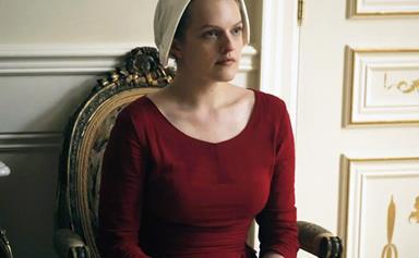 Every Spoiler We've Heard About 'The Handmaid's Tale' Season 3
