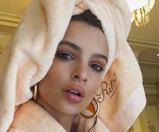 How Often Should You Wash Your Hair? ELLE Answers The Age-Old Question