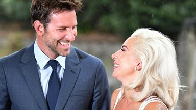 Everyone On The Internet Wishes Bradley Cooper And Lady Gaga Were Dating