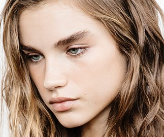 Growing Out Your Eyebrows: How To Do It Properly