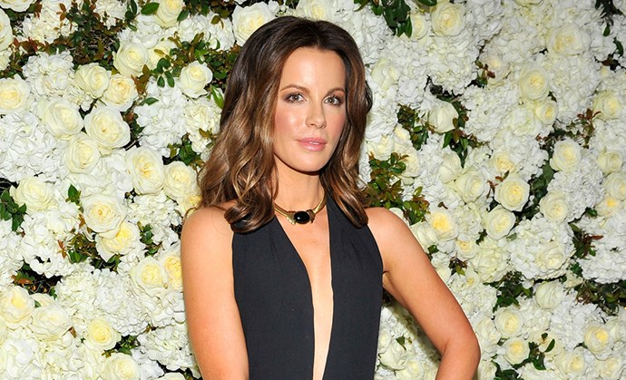 Kate Beckinsale And Pete Davidson Are Legitimately Dating And People Are Overwhelmed