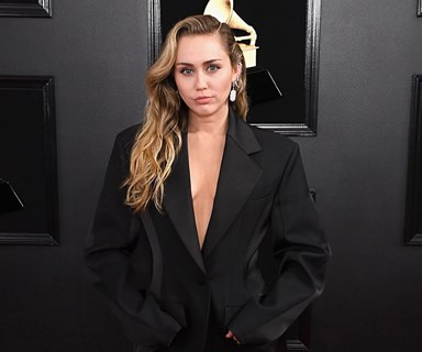 Every OTT, Insane Look From The 2019 Grammys Red Carpet