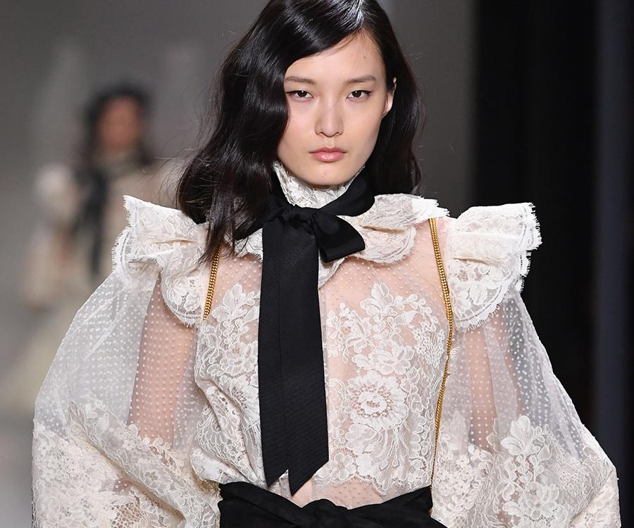 d2393d1b5171 https   www.elle.com.au fashion billie-eilish-aesthetic-20356 Daily 0.7 ...