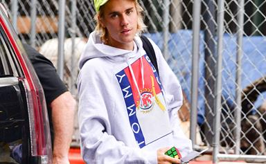 Why Justin Bieber Is Reportedly Seeking Treatment For Depression