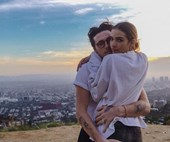 Who Is Brooklyn Beckham's Girlfriend, Hana Cross?