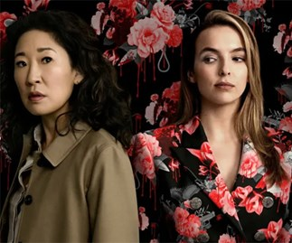 Everything You Need To Know About Season 2 of 'Killing Eve'