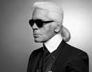 Karl Lagerfeld Has Died