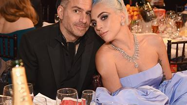 Lady Gaga And Her Fiancé Christian Carino Have Called Off Their Engagement