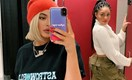 The Best Memes From The Insane Jordyn Woods/Tristan Thompson Cheating Scandal