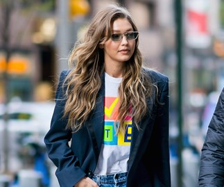 5 Style Secrets We've Learned From Gigi Hadid