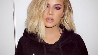 Khloé Kardashian Breaks Her Silence On The Cheating Scandal On Instagram