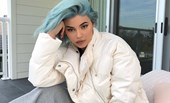 How Kylie Jenner Found Out About The Tristan Thompson-Jordyn Woods Scandal