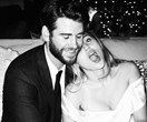 Miley Cyrus Explains Why She And Liam Hemsworth Got Married Even Though She 'Didn't Need' To