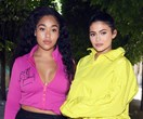Which Kardashians (And Friends) Have Unfollowed Jordyn Woods And Tristan Thompson?