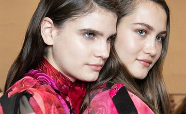 9 New Beauty Products ELLE Editors Are Obsessed With Right Now