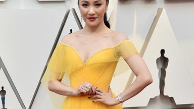 Every Single Red Carpet Look From The 2019 Oscars
