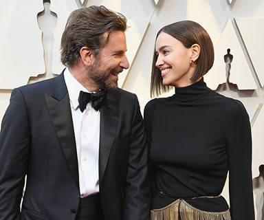 The Cutest Celebrity Couples On The 2019 Oscars Red Carpet