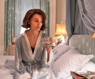 What's New On Netflix Australia In March 2019: The ELLE Guide