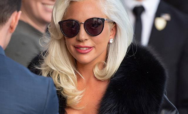 Lady Gaga Has Finally Spoken Out About Those Bradley Cooper Romance Rumours