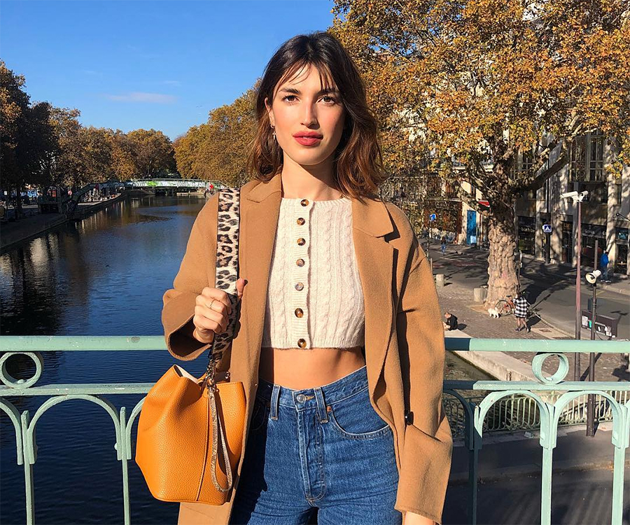 e0e293bf390 https   www.elle.com.au fashion coachella-2019-day-two-outfits-20262 ...