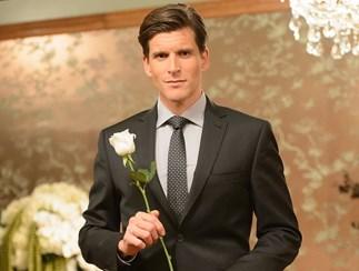 The Bachelor Australia 2019 Star Has Been Revealed