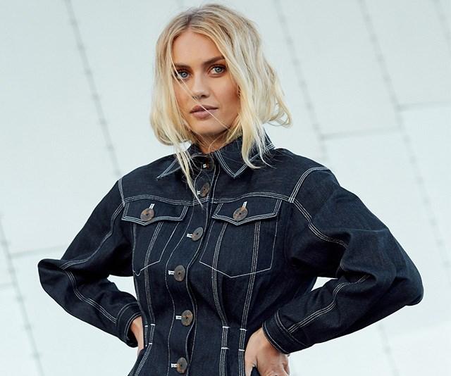 The Best Street Style Looks From Virgin Australia Melbourne Fashion Festival 2019
