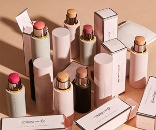 Westman Atelier Makeup: What You Need To Know About The Cult Beauty Line