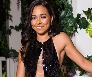 'Bachelor in Paradise' Star Brooke Says She's Been 'Keeping A Secret' about Nick Cummins