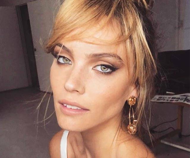 The 6 Best Wedding Makeup Artists In Melbourne