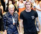 Justin And Hailey Bieber Have Put Off Their Wedding Indefinitely