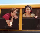 Lana Condor And Noah Centineo Are Officially Filming The 'To All The Boys' Sequel