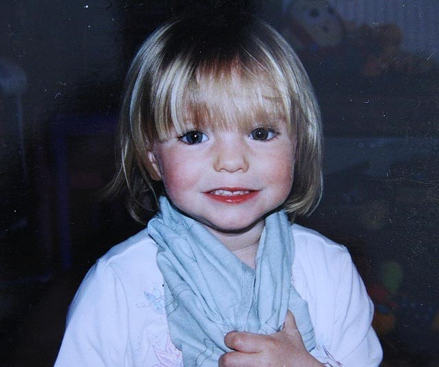 What Happened to Madeleine McCann? The 6 Most Popular Theories