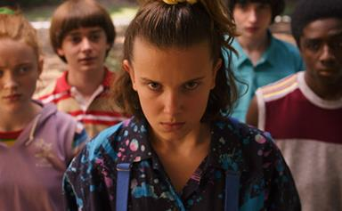 The Most Concerning Spoilers In The 'Stranger Things' Season 3 Trailer
