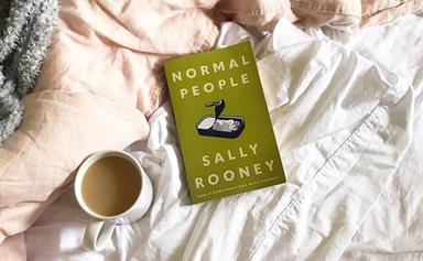 'Normal People' Is Being Made In A TV Show, But Who Will Play Marianne And Connell?