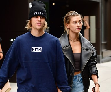 Inside Justin Bieber And Hailey Baldwin's New $11.9 Million Beverly Hills Home