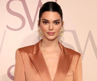 Kendall Jenner Breaks Her Silence On Fyre Festival