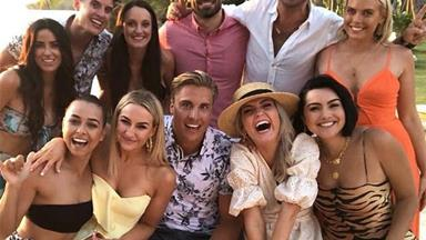 'Bachelor In Paradise' Australia 2019: Who Will End Up Together?