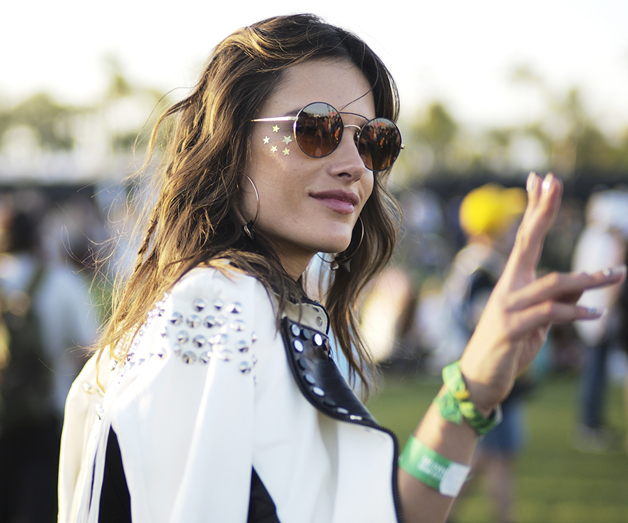 9d5203262fe6 COACHELLA-BEAUTY.jpg